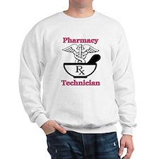 P tec2.png Sweater