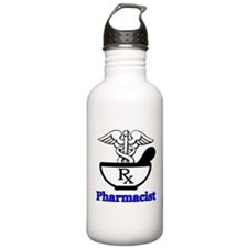 p2.png Water Bottle