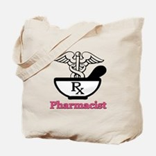 p1.png Tote Bag