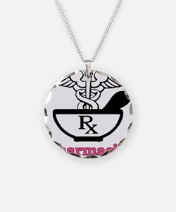 p1.png Necklace