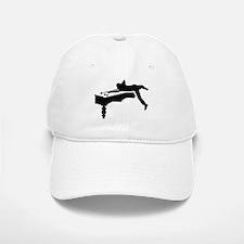 Billiards player Baseball Baseball Cap
