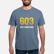 603 T-Shirt