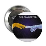 Get Connected Button