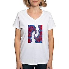 Fractal Explosion Shirt