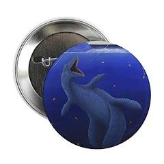 Kronosaurus Button