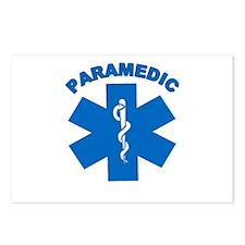 N-MedicB.png Postcards (Package of 8)