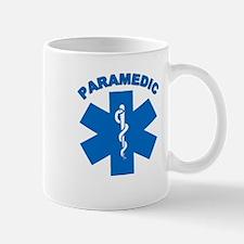 N-MedicB.png Mugs
