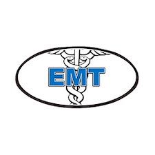 EMT-Paramedic Patches