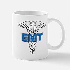 EMT-Paramedic Mugs