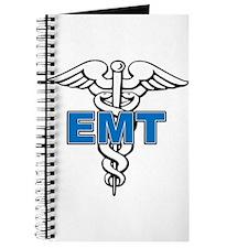 EMT-Paramedic Journal