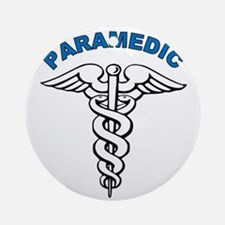 Medic1.png Ornament (Round)