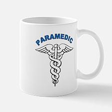 Medic1.png Mugs