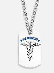 Medic1.png Dog Tags