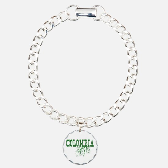 Colombia Roots Bracelet
