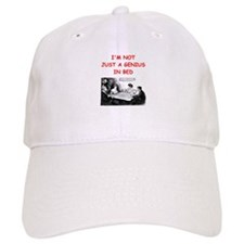 card player Baseball Baseball Cap