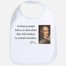 Voltaire 2 Bib