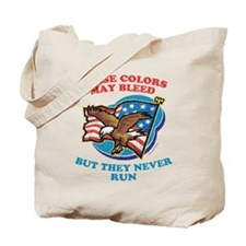 July 4th (2) Tote Bag