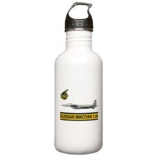 mig_144_russian.png Water Bottle