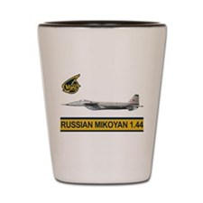 mig_144_russian.png Shot Glass