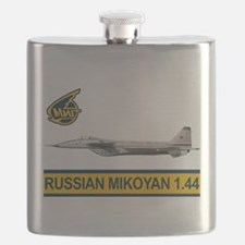 mig_144_russian.png Flask
