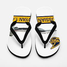 mig_144_russian.png Flip Flops