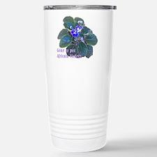 Cute Avs Travel Mug