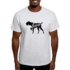 GWP T-Shirt