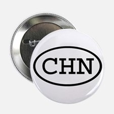 CHN Oval Button