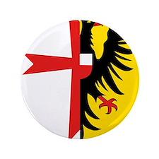 """5 Schnellbootgeschwader Wap 3.5"""" Button (100 pack)"""