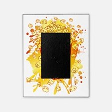 POPCORN_PARTY Picture Frame