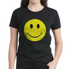 Cute Classic happy face Tee