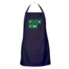 Breaking Bad - Pinkman Apron (dark)
