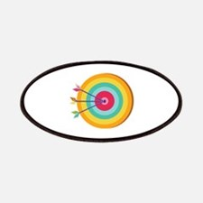 Bullseye_Base Patches