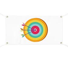 Bullseye_Base Banner