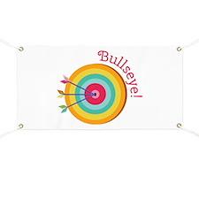 Bullseye_Bullseye! Banner