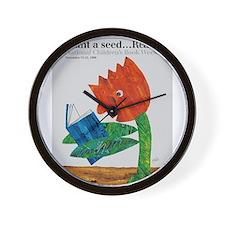 1999 Children's Book Week Clock