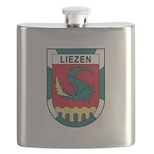 Liezen.swiss Flask