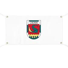 Liezen.swiss Banner