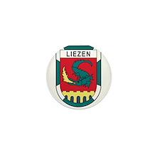 Liezen.swiss Mini Button (10 pack)