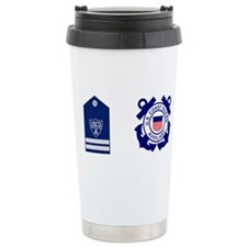 Cute Lifesaver Travel Mug
