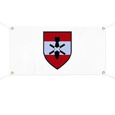 Luftschutz-truppenschule.swiss Banner