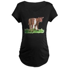 Cute Vegetarianism T-Shirt