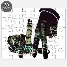 LA Puzzle