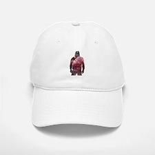 Nebula Baseball Baseball Cap