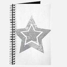 Cowboy star Journal