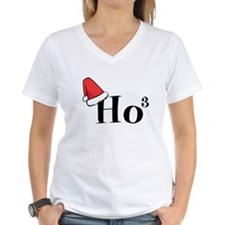 Ho Ho Ho for Xmas T-Shirt