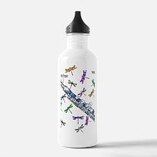 Piccolo Sports Water Bottle