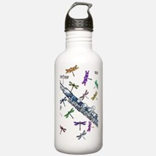 Piccolo Water Bottle
