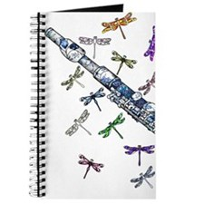Piccolo Journal