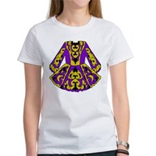 Irish Dance Costume Tee